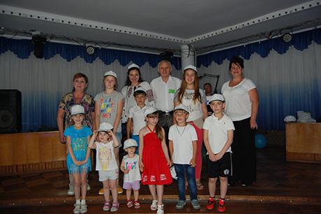 Куркулятко_1