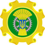 Лого МинАП