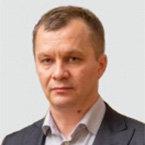 Милованов