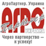 AgroPartner_160x160