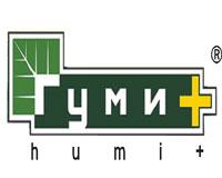 Humi+200_160