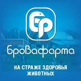 brovafarma_baner